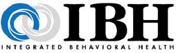 Integrated Behavioral Health