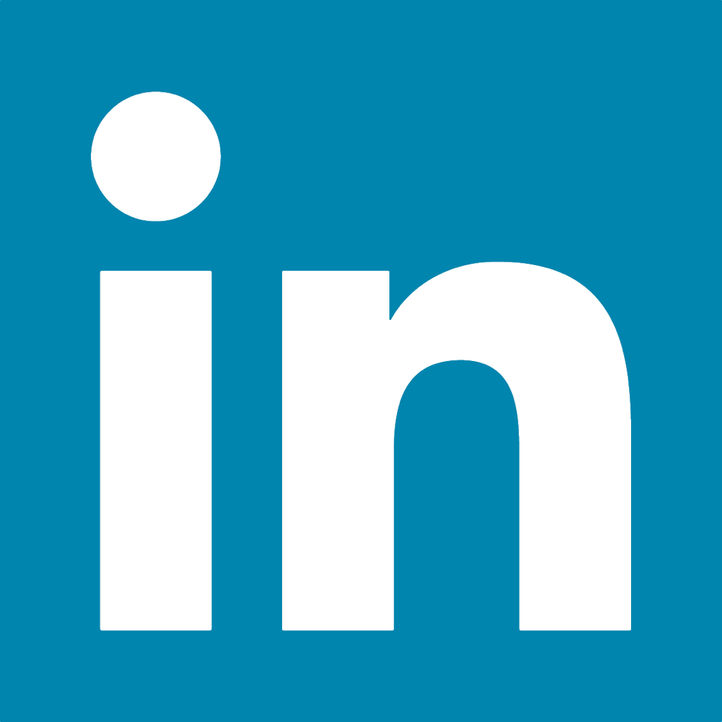 Lehigh University HR LinkedIn